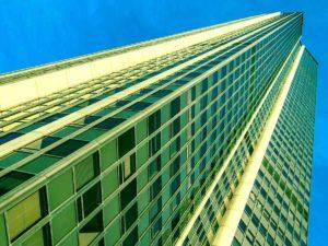 Несоблюдение государственной регистрации договора аренды